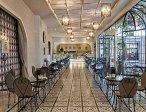 Тур в отель Maxx Royal Belek Golf Resort 5* 198