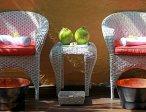 Тур в отель Ayodya Resort Bali 5* 16