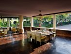 Тур в отель The Lalit Golf & Spa Resort Goa 5* 22