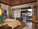 Тур в отель Hilton Bali Rerort 5* (ex. Grand Nikko Bali) 8