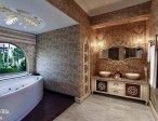Тур в отель Maxx Royal Belek Golf Resort 5* 116