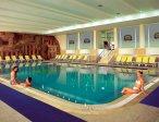 Тур в отель Adora Golf Resort Hotel 5* 18