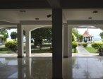 Тур в отель Lanka Super Corals 3* 19