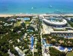 Тур в отель Voyage Belek Golf & SPA 5* 26