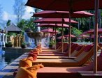 Тур в отель JW Marriott Phuket Resort & Spa 5* 39