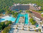 Тур в отель Xanadu Resort 5* 1