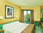 Тур в отель Sol Tenerife 4* 3