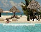 Тур в отель Gold Zanzibar Beach 5* 8