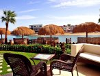 Тур в отель Sunrise Grand Select Crystal Bay Resort 5* 4