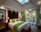 Тур в отель Caravela Beach Resort 5* (ex. Ramada) 2