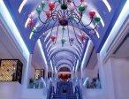 Тур в отель Grand Rotana Resort & Spa 5* 17