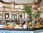 Тур в отель The Royal Zanzibar 5* 25