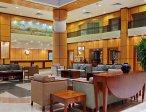 Тур в отель Hilton Sharks Bay 4* 14