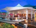 Тур в отель St.Regis Bali 5* 38