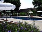 Тур в отель Phuket Island View 3* 1