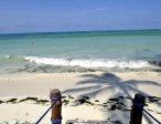 Тур в отель Dream of Zanzibar 5* 5