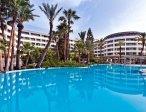 Тур в отель D Resorts Grand Azur 5* 1