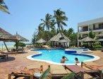 Тур в отель Reef & Beach 3* 27