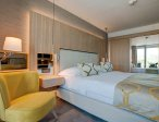 Тур в отель Maestral Resort & Casino 5* 9