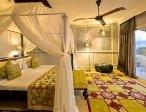 Тур в отель Hideaway Resort & SPA 5* 32