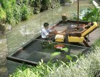 Тур в отель Maya Ubud Resort 5* 10