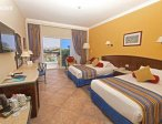 Тур в отель Sultan Garden Resorts 5* 20