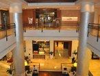 Тур в отель Amwaj Rotana 5* 5