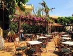 Тур в отель Cactus Beach 4* 37
