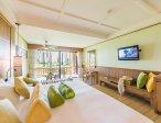 Тур в отель Katathani Phuket Beach Resort 5*  21