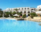 Тур в отель Savoy Sharm El Sheikh Hotel & Resorts 5* 13