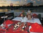 Тур в отель Letoonia Golf Resort 5* 43