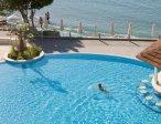 Тур в отель Royal Apollonia Beach 5* 5