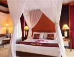 Тур в отель Bali Tropic Resort & Spa 5* 21