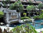 Тур в отель Kata Palm 3* 1