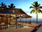 Тур в отель Caravela Beach Resort 5* (ex. Ramada) 28