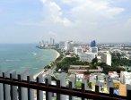 Тур в отель Hilton Pattaya 5* 11