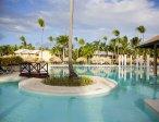 Тур в отель Grand Palladium Punta Cana 5 41