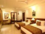 Тур в отель Resort De Alturas 4* 23