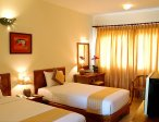 Тур в отель Terracotta Resort 4* 26
