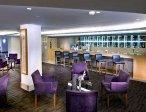 Тур в отель D Resorts Grand Azur 5* 12