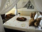Тур в отель Hideaway Resort & SPA 5* 15