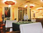 Тур в отель Riu Bambu 5* 13