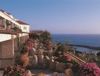 Тур в отель Coral Beach Paphos 5*  7