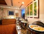 Тур в отель Golden Tulip Al Barsha 4* 12