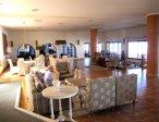 Тур в отель Creta Maris 5* 31
