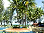 Тур в отель Dusit Thani Laguna 5* 28