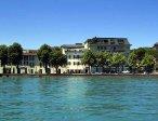 Тур в отель Europa Rimini 3* 1