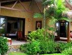 Тур в отель Bamboo Village 3* 4