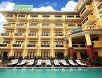 Тур в отель Resort De Alturas 4* 1