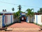 Тур в отель Arambol Plaza Beach Resorts 2* 10